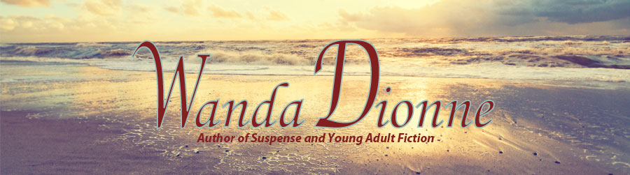 Wanda Dionne